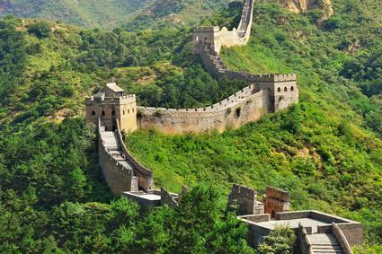 Course Image La arquitectura en China