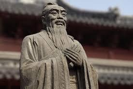Course Image El Confucianismo en China