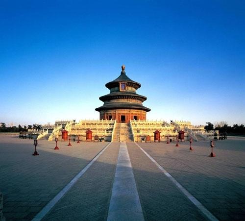 Course Image El Taoísmo y la religión taoísta en China