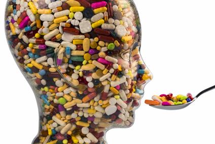 El TDAH y el tiempo hiperactivo