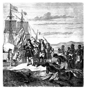 Course Image Indigenismo y colonialidad en América Latina