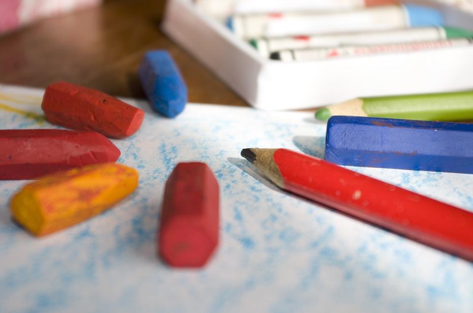 Infancia, modernidad y educación