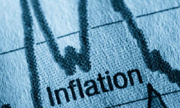 inflacionydesequilibrioexterior_elretodelacompetitividad