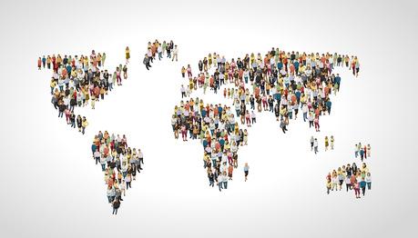 Internacionalización de las políticas educativas