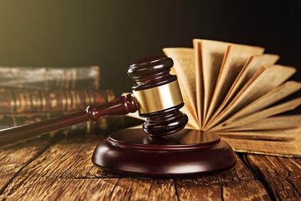 Interpretación, aplicación e integración del Derecho