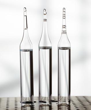 Intervenciones breves para reducir el consumo de alcohol