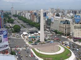 Introducción al mundo Iberoamericano