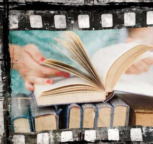 Course Image La herencia cultural en el cine y la literatura chinos