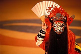 Course Image Literaturas de diversión en la China Imperial