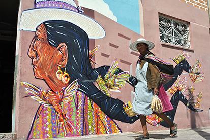 Course Image Movilidad social intergeneracional absoluta  en países de Iberoamérica