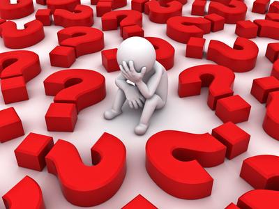 Psicobiología del estrés