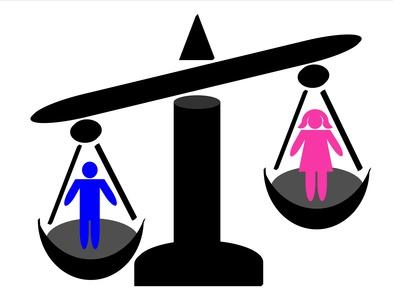 Violencia de género: tratamiento legislativo y aspectos criminológicos